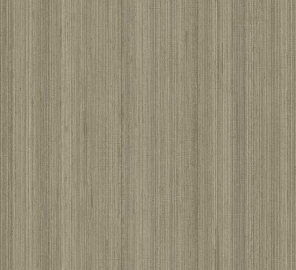 Capri-Luxury-Wallpaper-CP00736-Silk-Texture