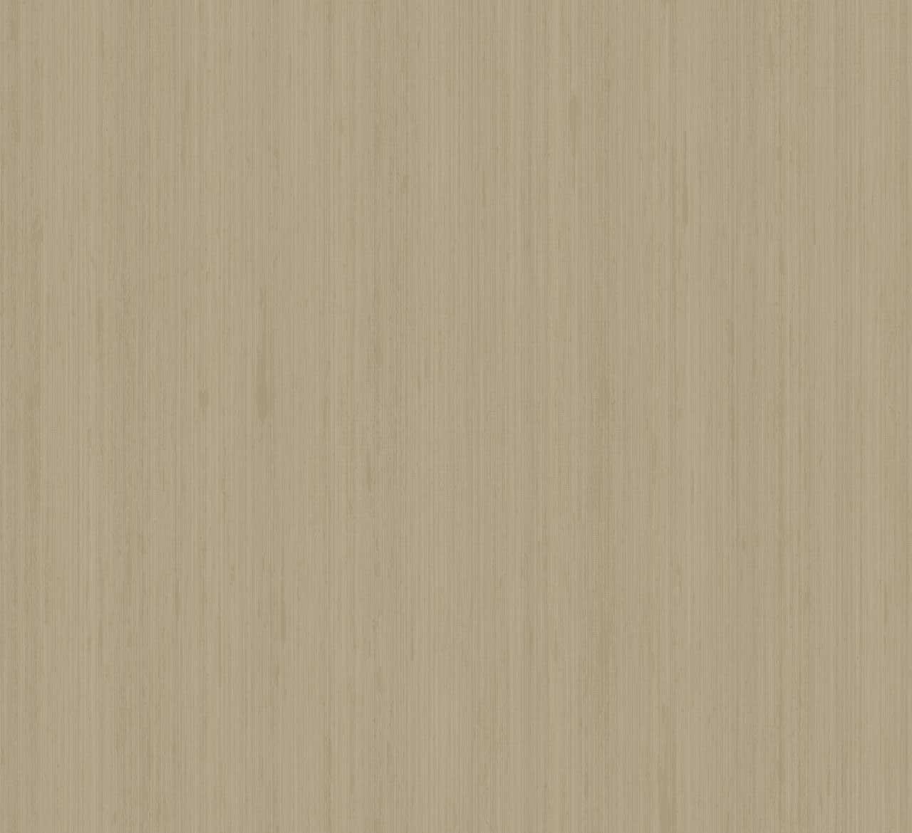 Capri-Luxury-Wallpaper-CP00737-Silk-Texture