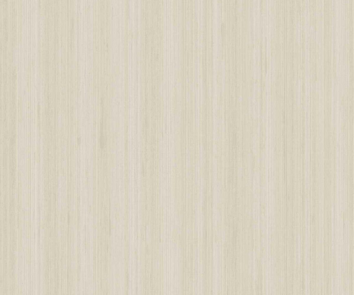 Capri-Luxury-Wallpaper-CP00738-Silk-Texture