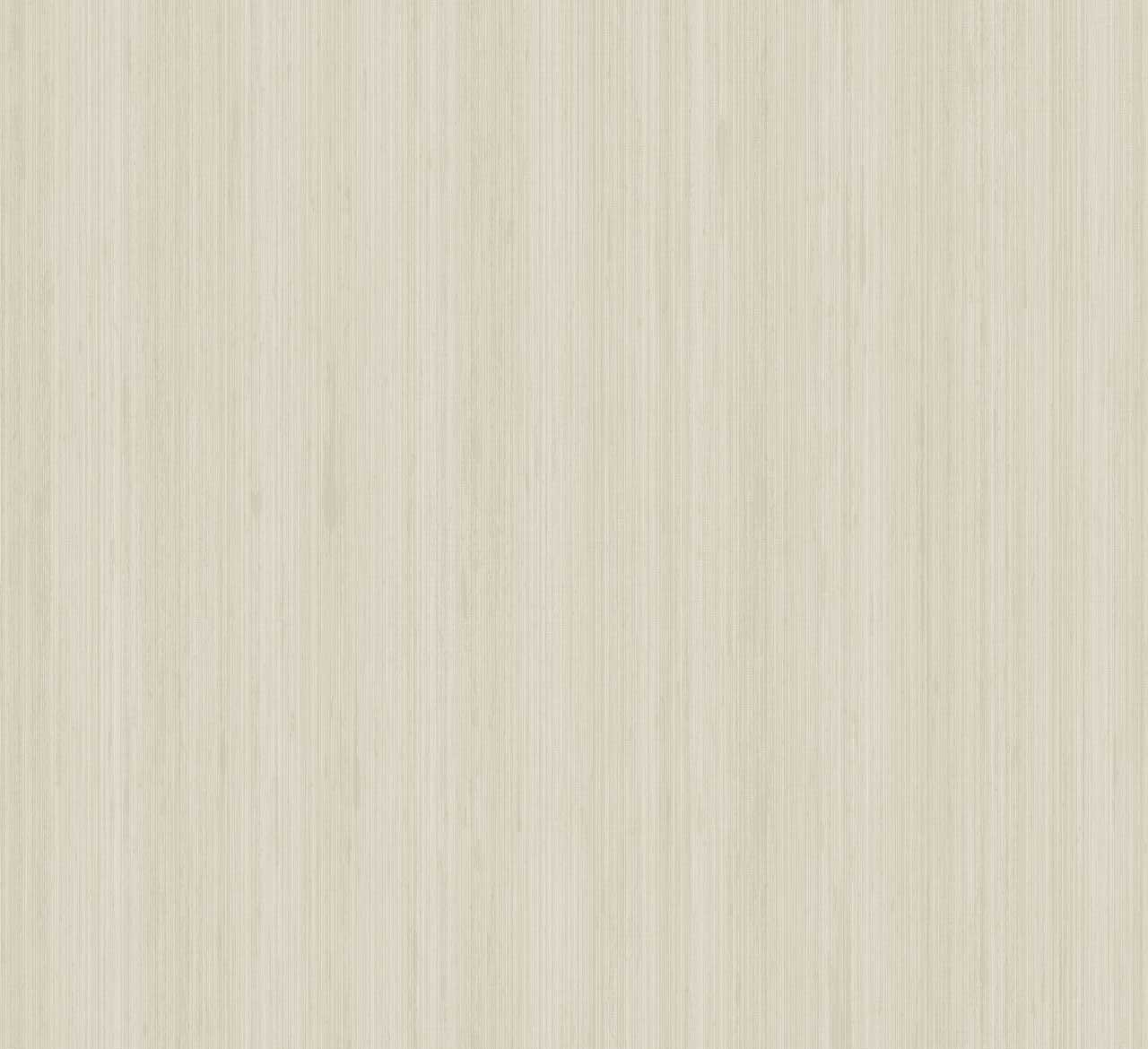 Capri-Luxury-Wallpaper-CP00738-Silk-Texture