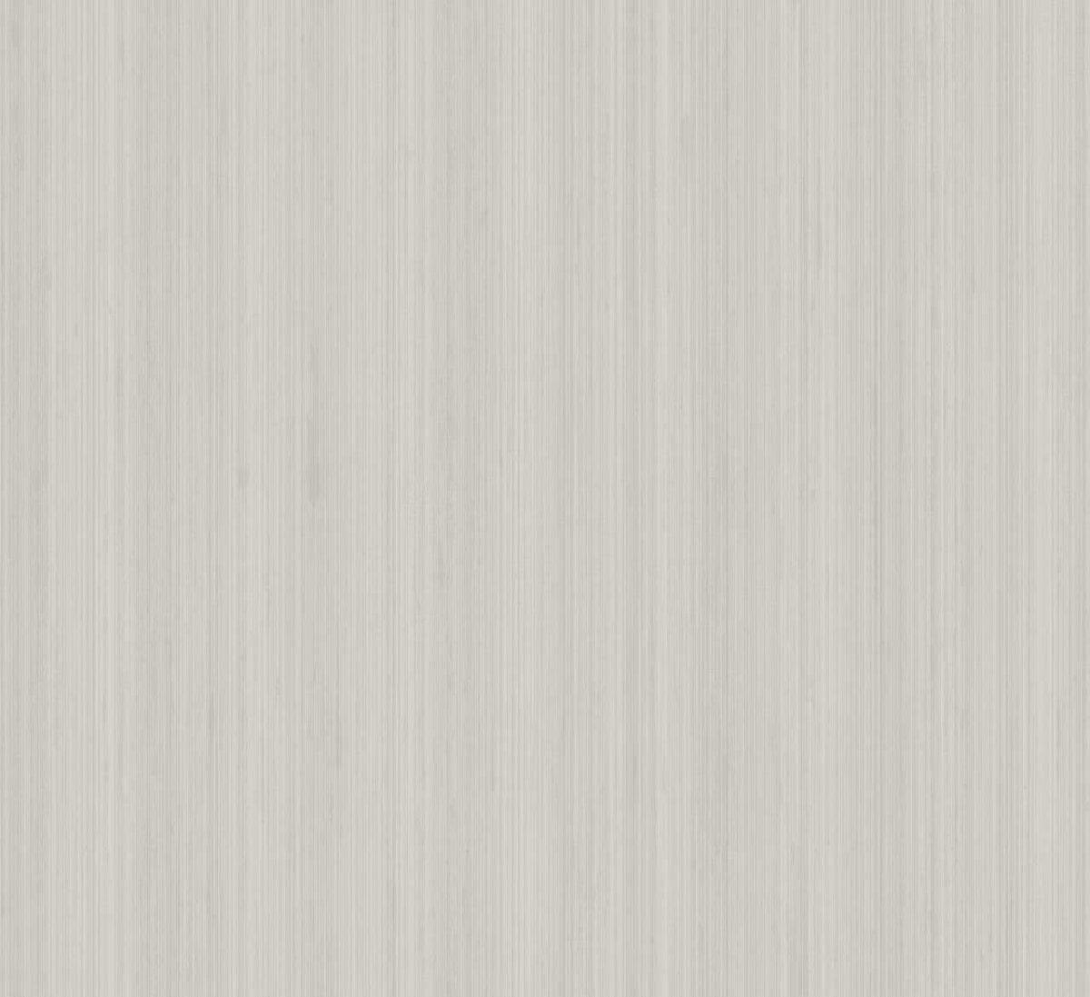 Capri-Luxury-Wallpaper-CP00739-Silk-Texture