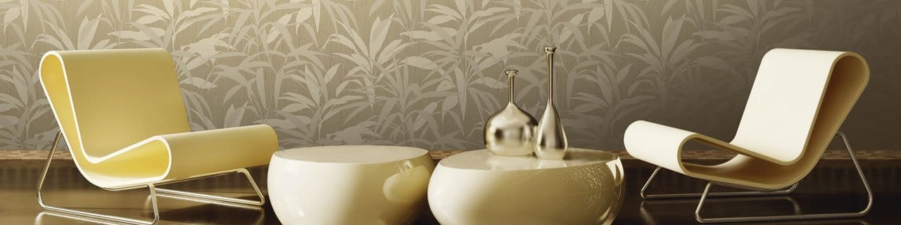 SLOANE-Luxiry-High-End-Wallpaper-from-SketchTwenty3-1280-320