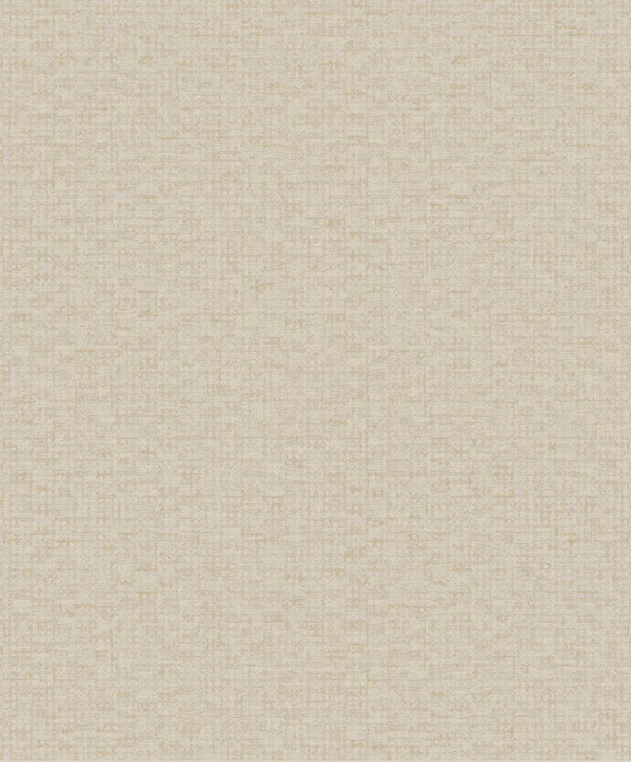 Sloan-Luxury-Wallpaper-SL00800-FRACTAL