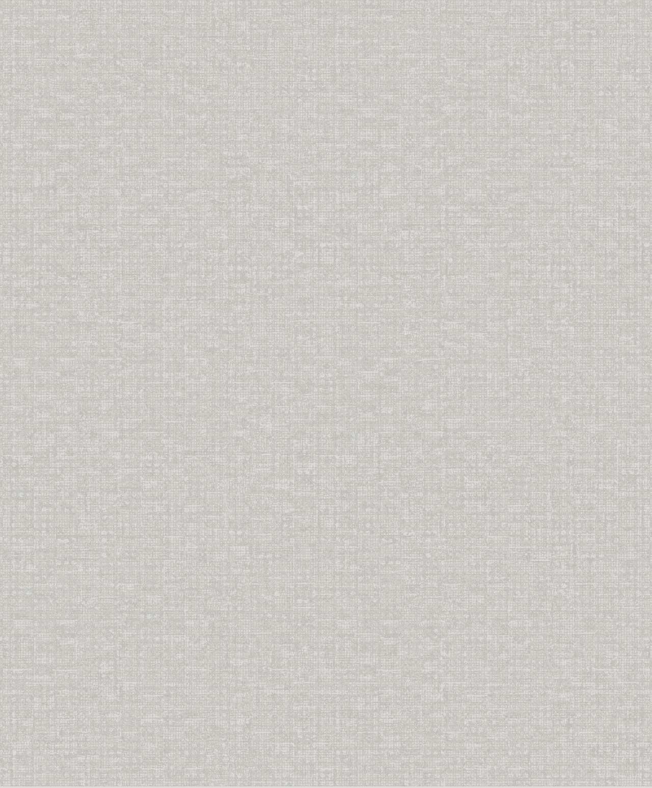 Sloan-Luxury-Wallpaper-SL00801-FRACTAL