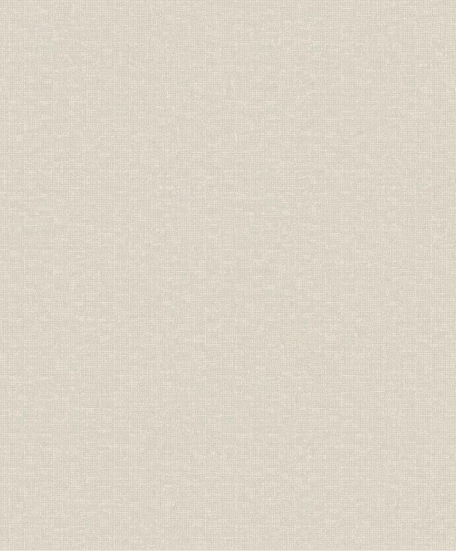Sloan-Luxury-Wallpaper-SL00802-FRACTAL