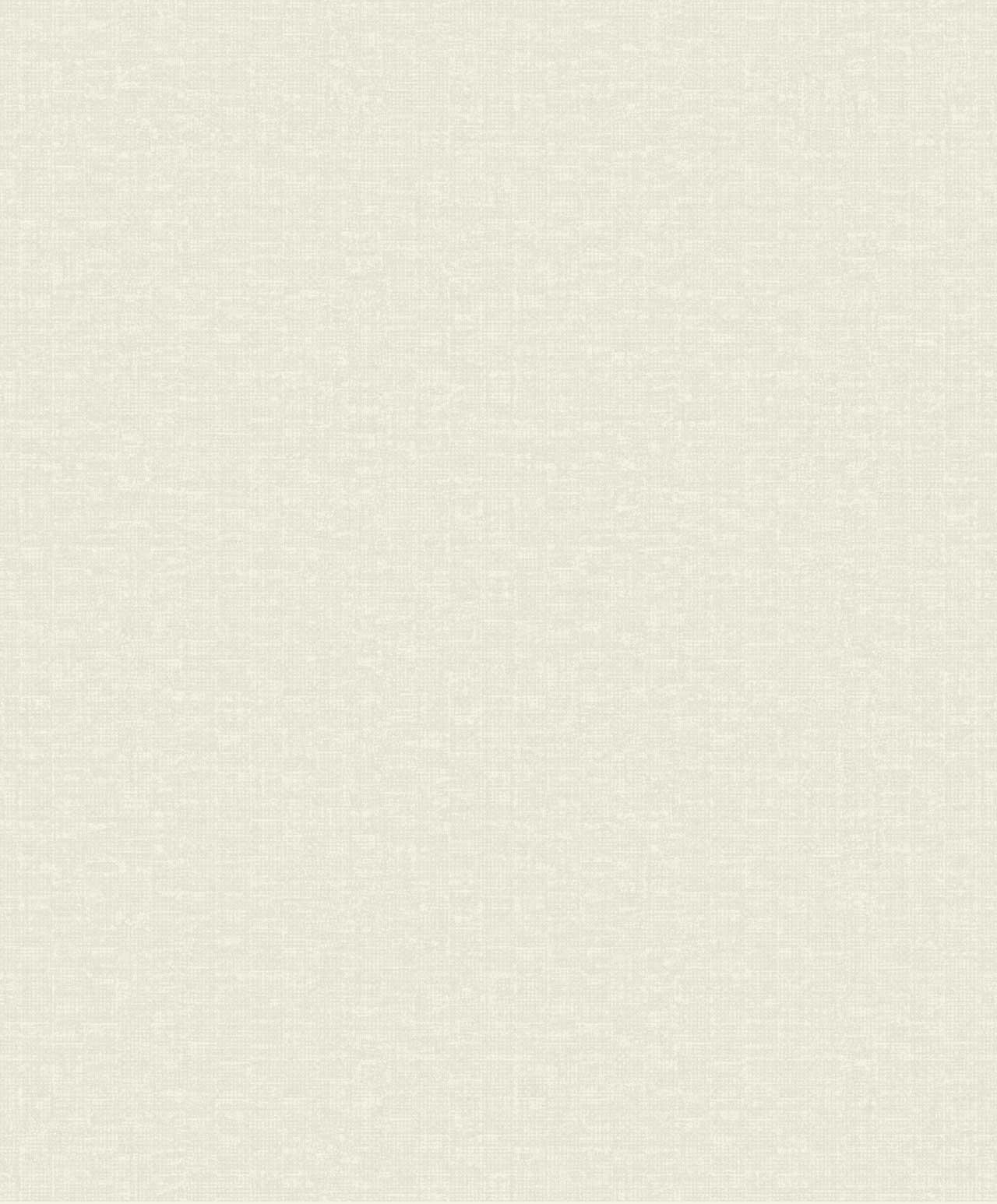 Sloan-Luxury-Wallpaper-SL00803-FRACTAL