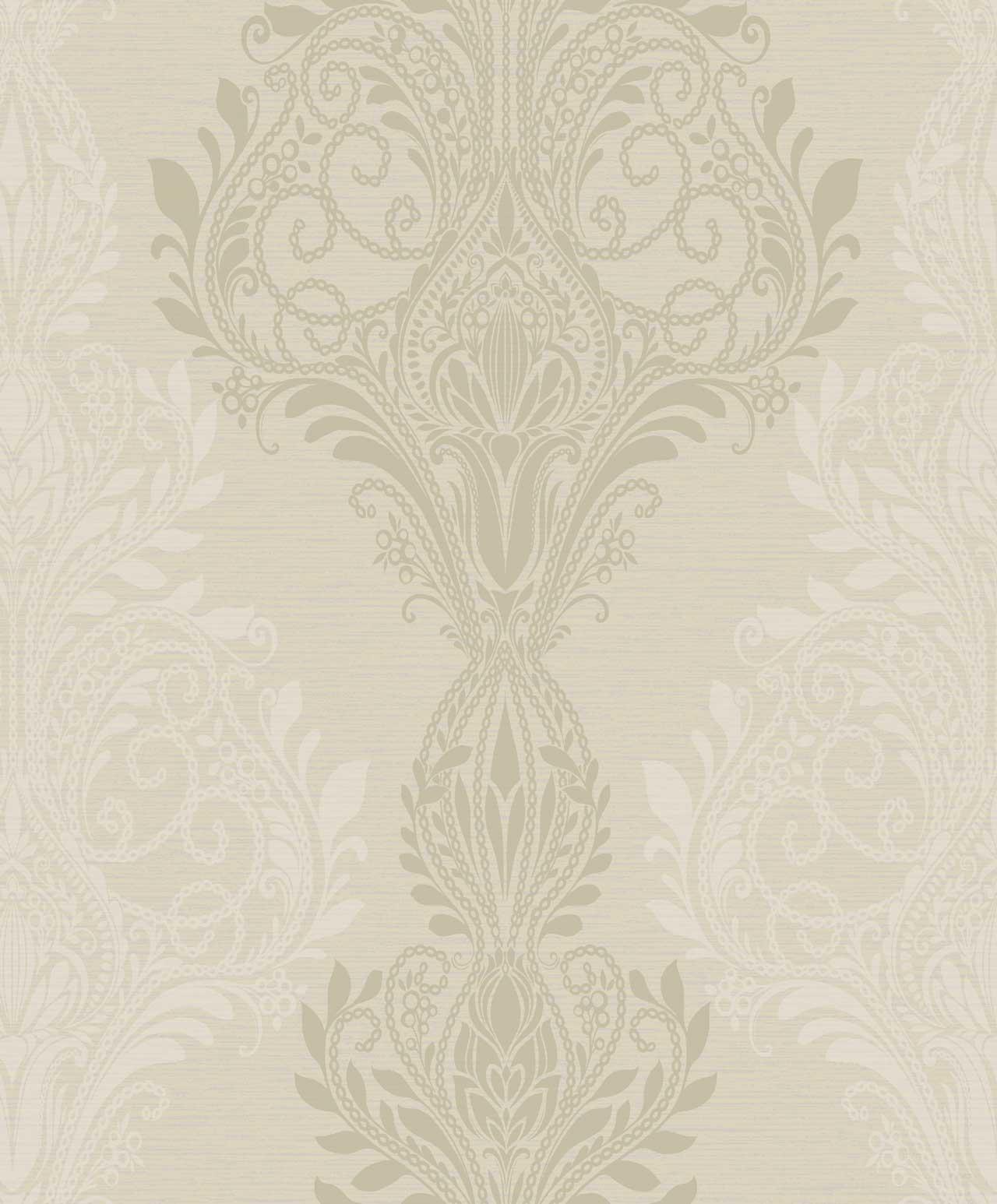 Sloan-Luxury-Wallpaper-SL00804-SLOANE-DAMASK