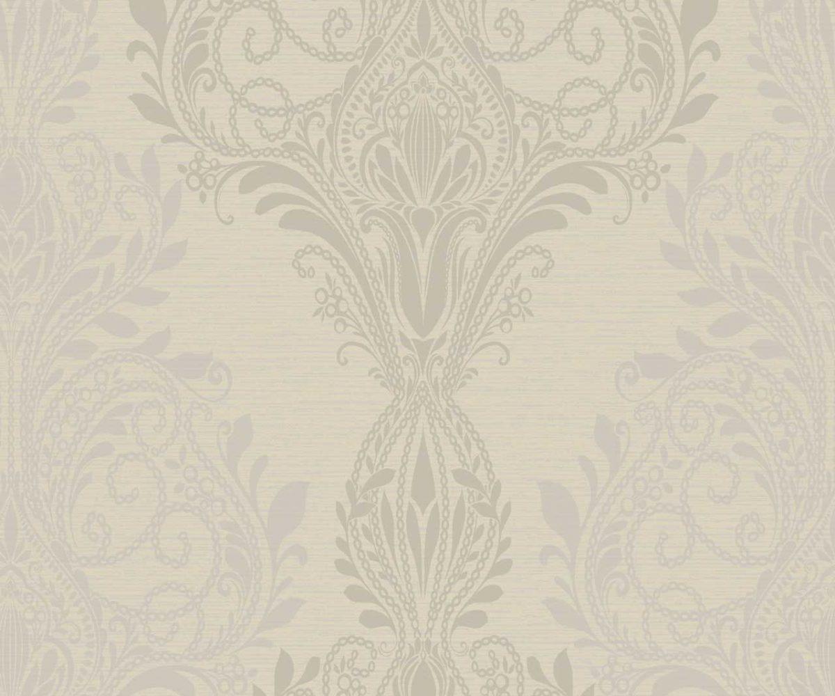 Sloan-Luxury-Wallpaper-SL00805-SLOANE-DAMASK