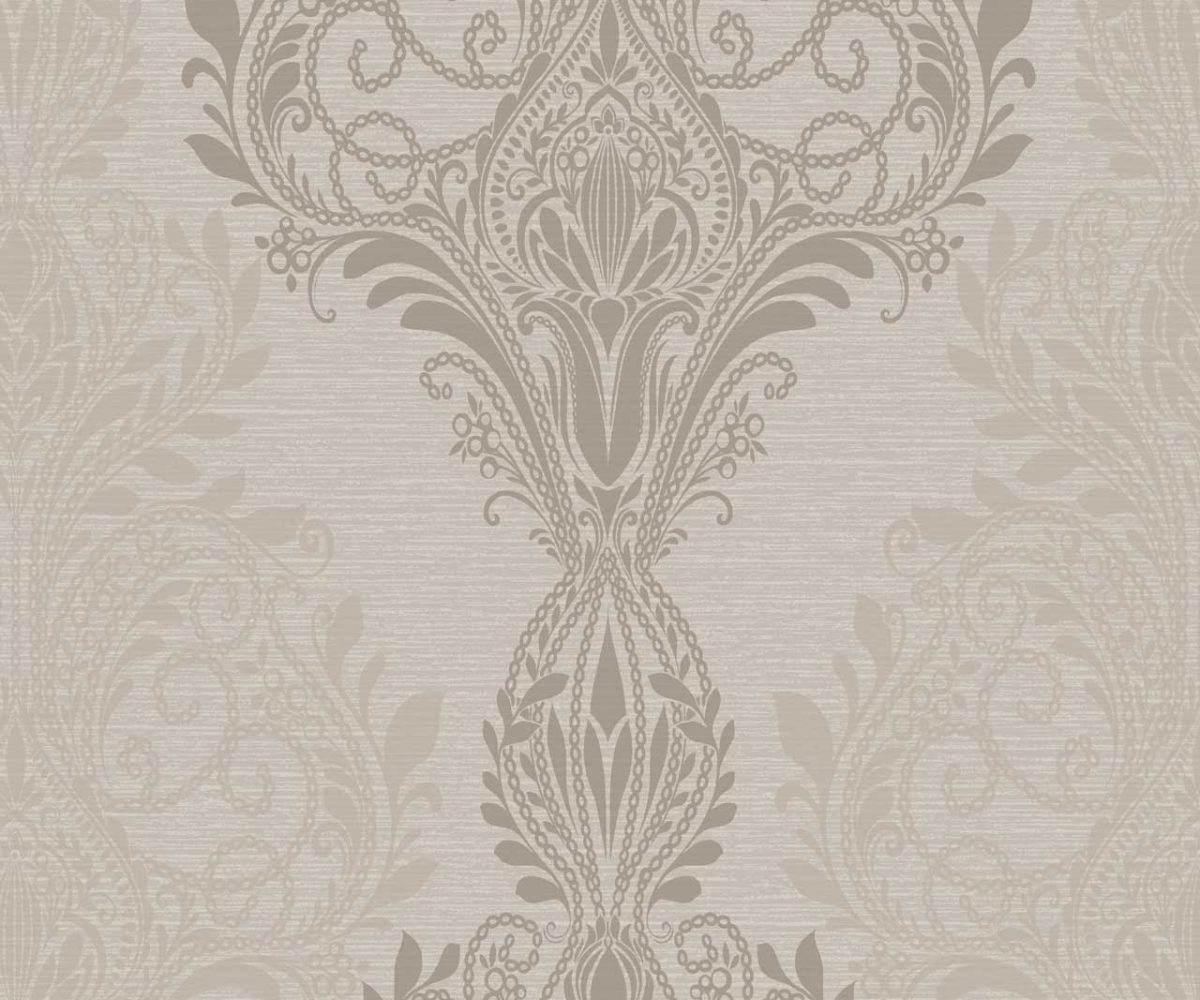 Sloan-Luxury-Wallpaper-SL00806-SLOANE-DAMASK