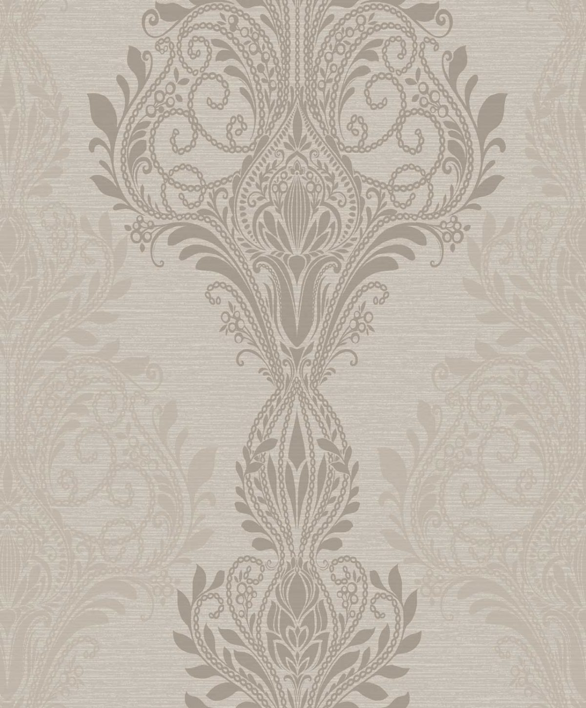 Sloan-Luxury-Wallpaper-SL00806-SLOANE-DAMASK