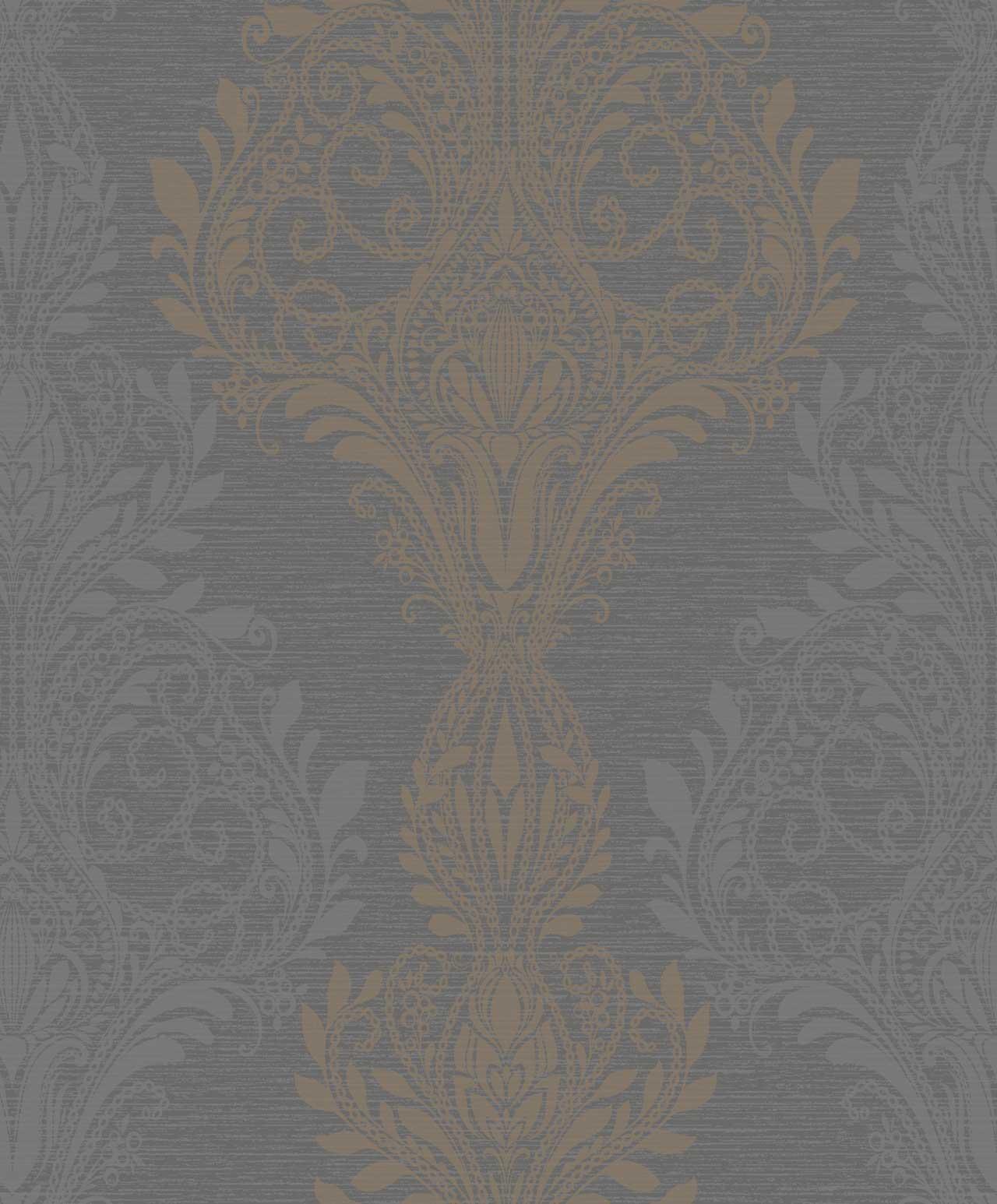 Sloan-Luxury-Wallpaper-SL00807-SLOANE-DAMASK