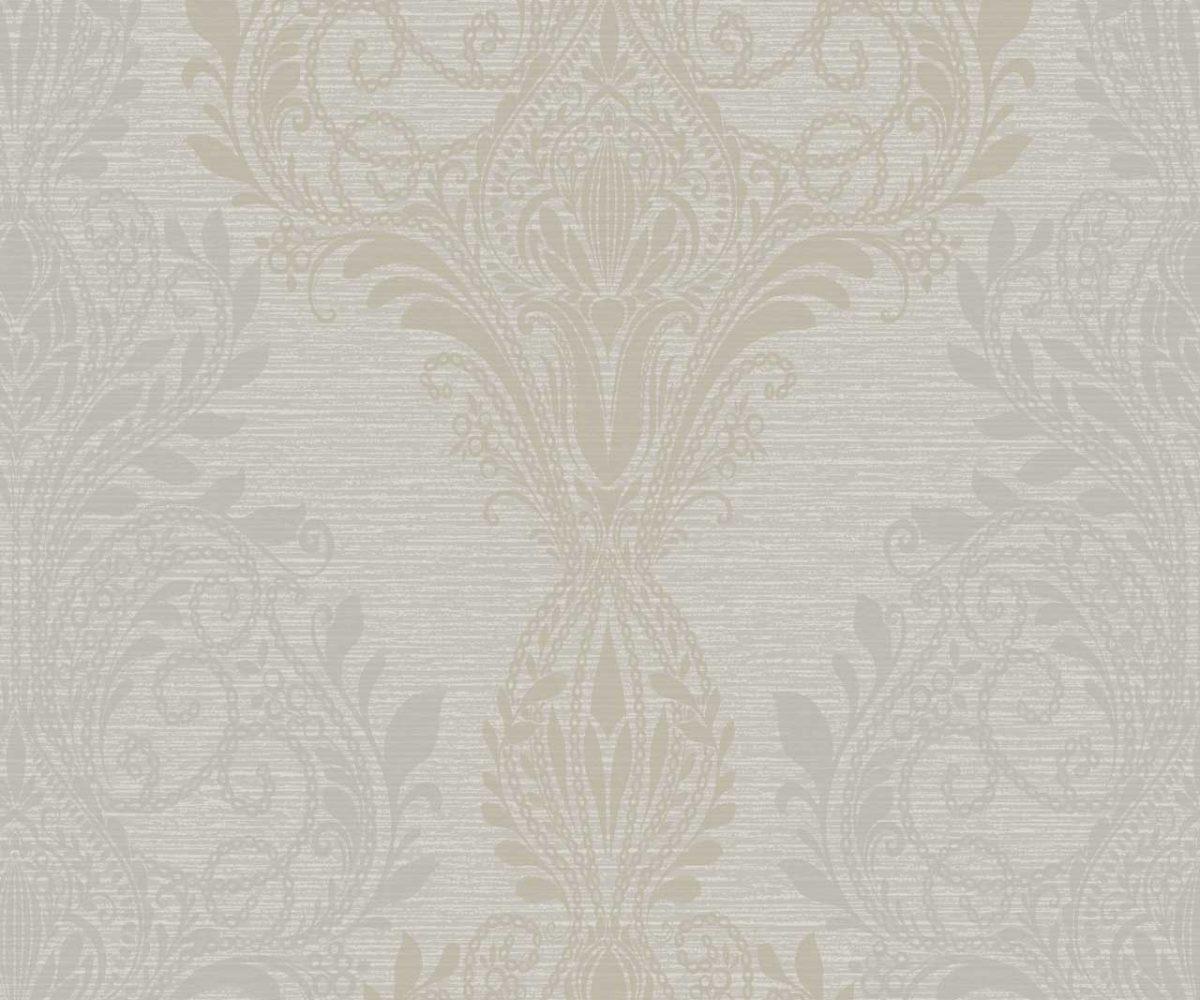 Sloan-Luxury-Wallpaper-SL00808-SLOANE-DAMASK