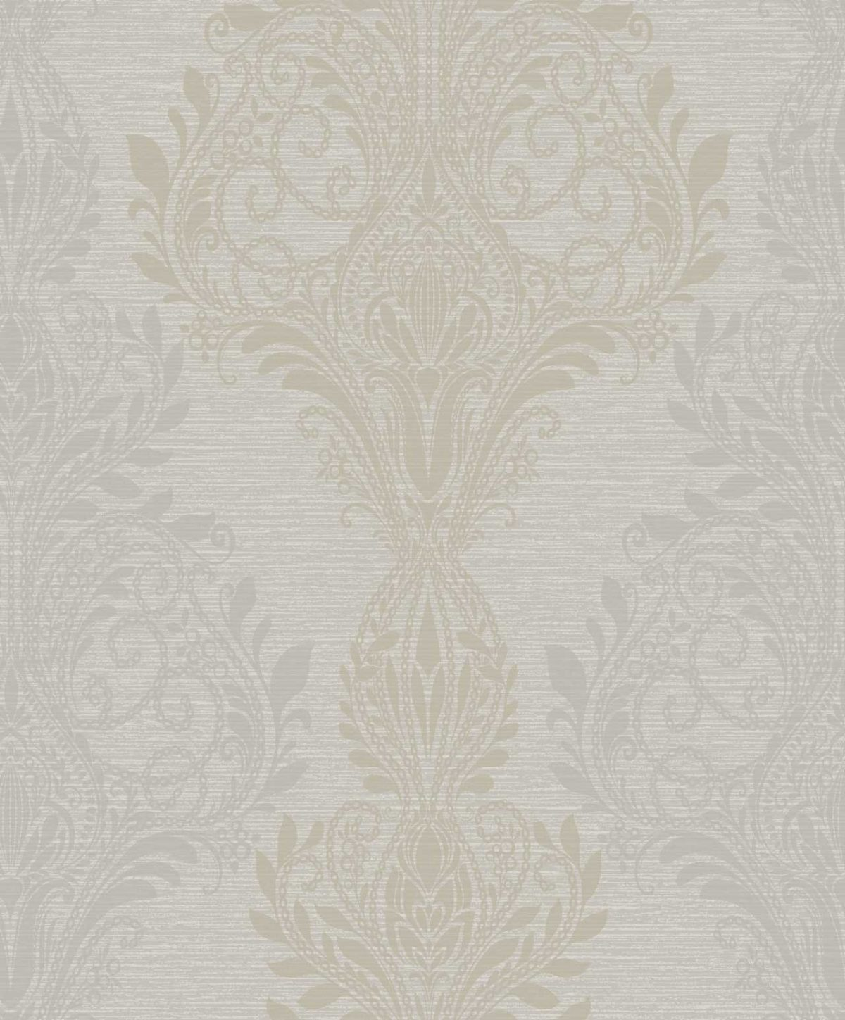 Sloan-Luxury-Wallpaper-SL00808-SLOANE-DAMASK