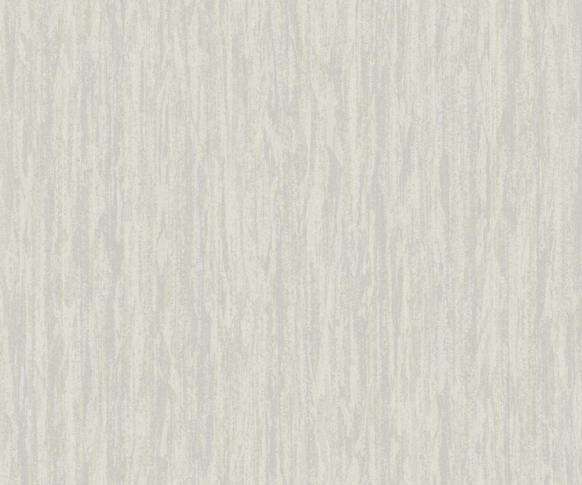 Sloan-Luxury-Wallpaper-SL00809-SILK-BARK
