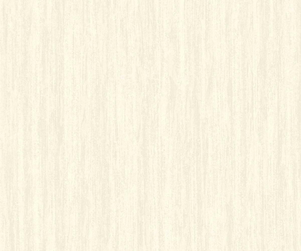 Sloan-Luxury-Wallpaper-SL00810-SILK-BARK