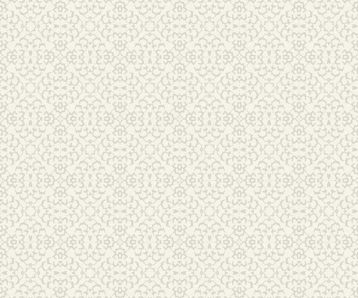 Sloan-Luxury-Wallpaper-SL00812-FABRIC-DIAMOND