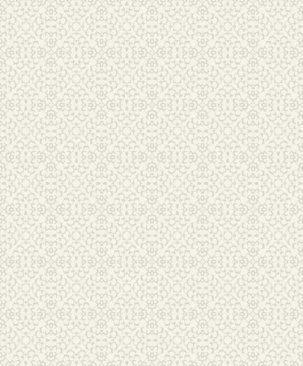 Sloan-Luxury-Wallpaper-SL00812-FABRIC-DIAMOND