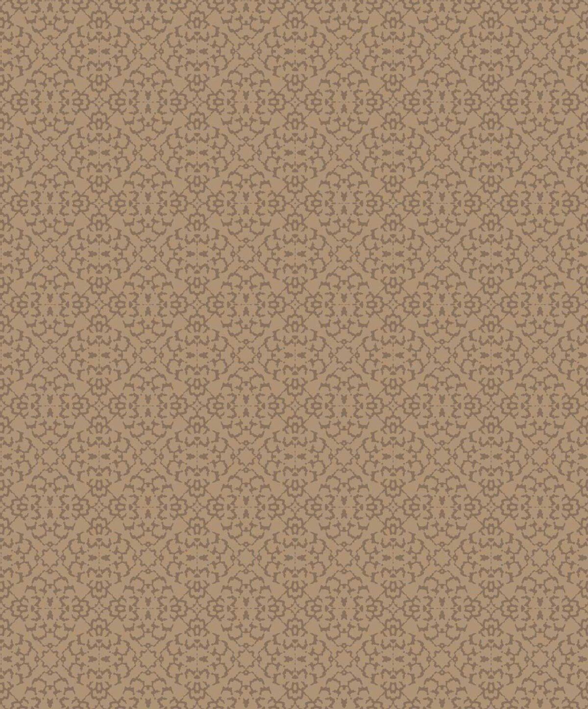 Sloan-Luxury-Wallpaper-SL00813-FABRIC-DIAMOND