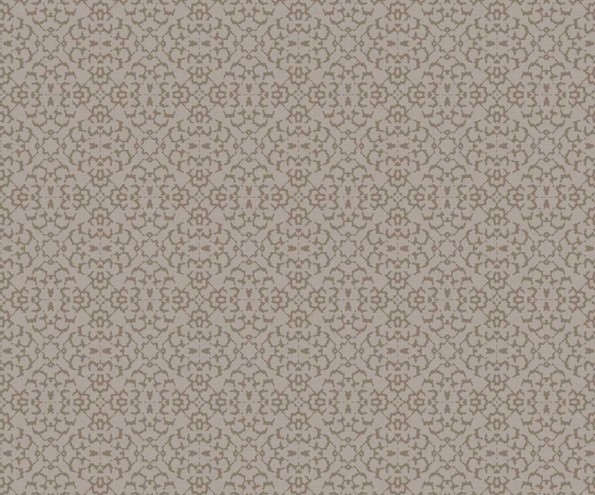 Sloan-Luxury-Wallpaper-SL00814-FABRIC-DIAMOND