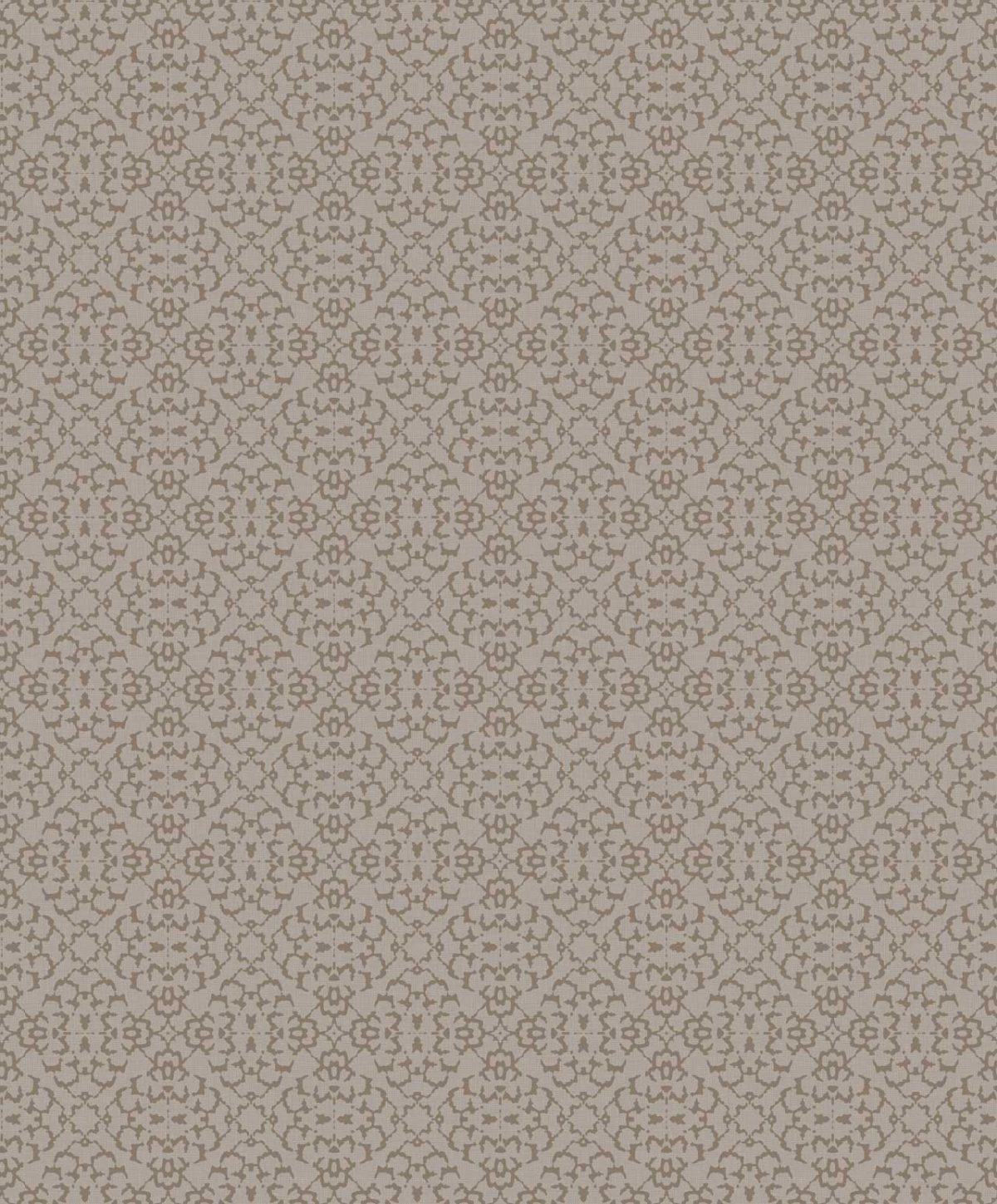 Sloan-Luxury-Wallpaper-SL00814-FABRIC-DIAMOND