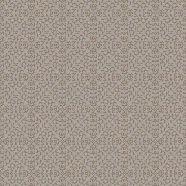 FABRIC-DIAMOND-TAUPE/BROWN