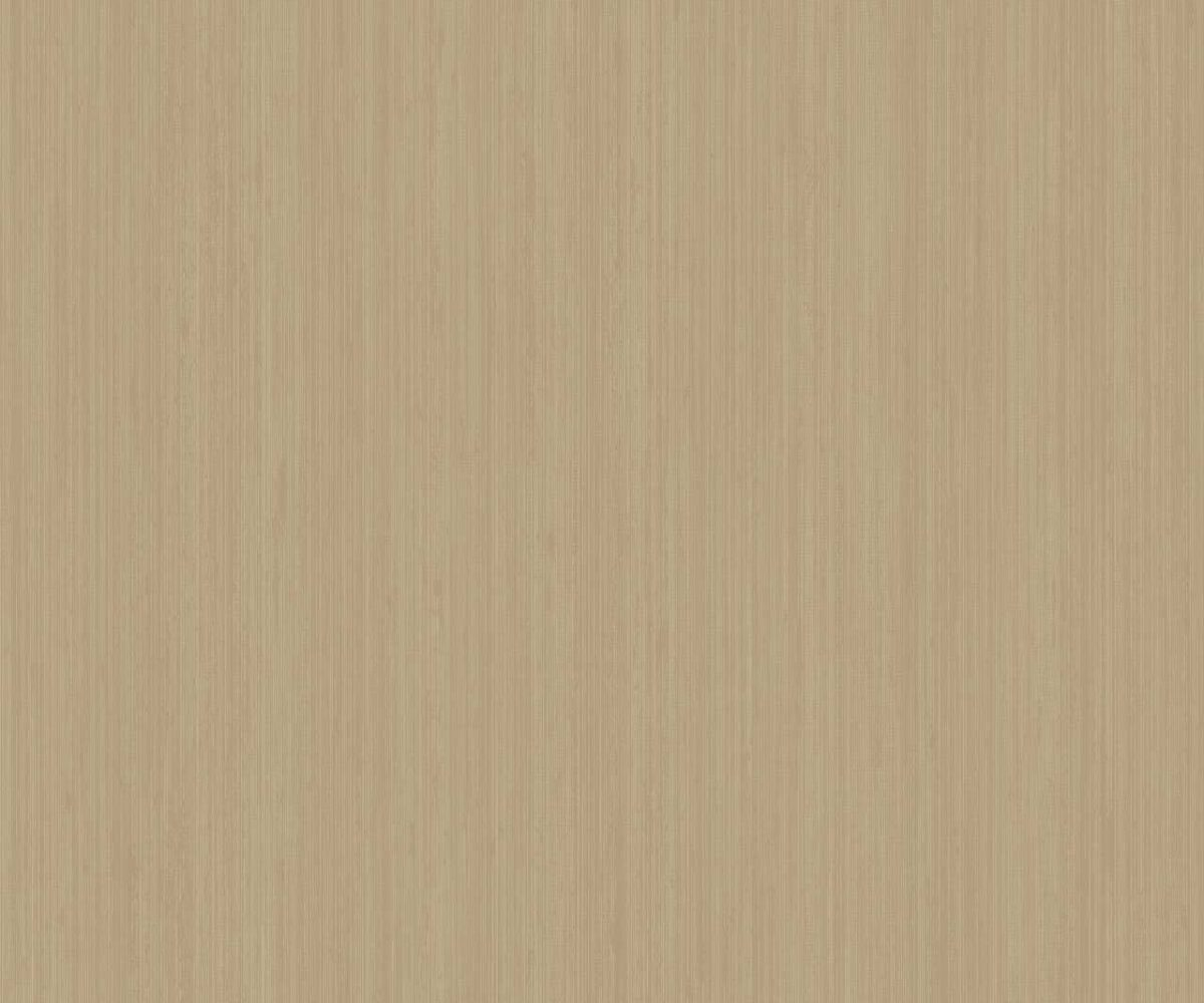Sloan-Luxury-Wallpaper-SL00815-SLOANE