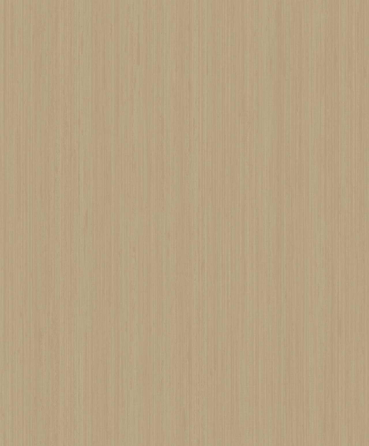 Sloan-Luxury-Wallpaper-SL00815-SLOANE