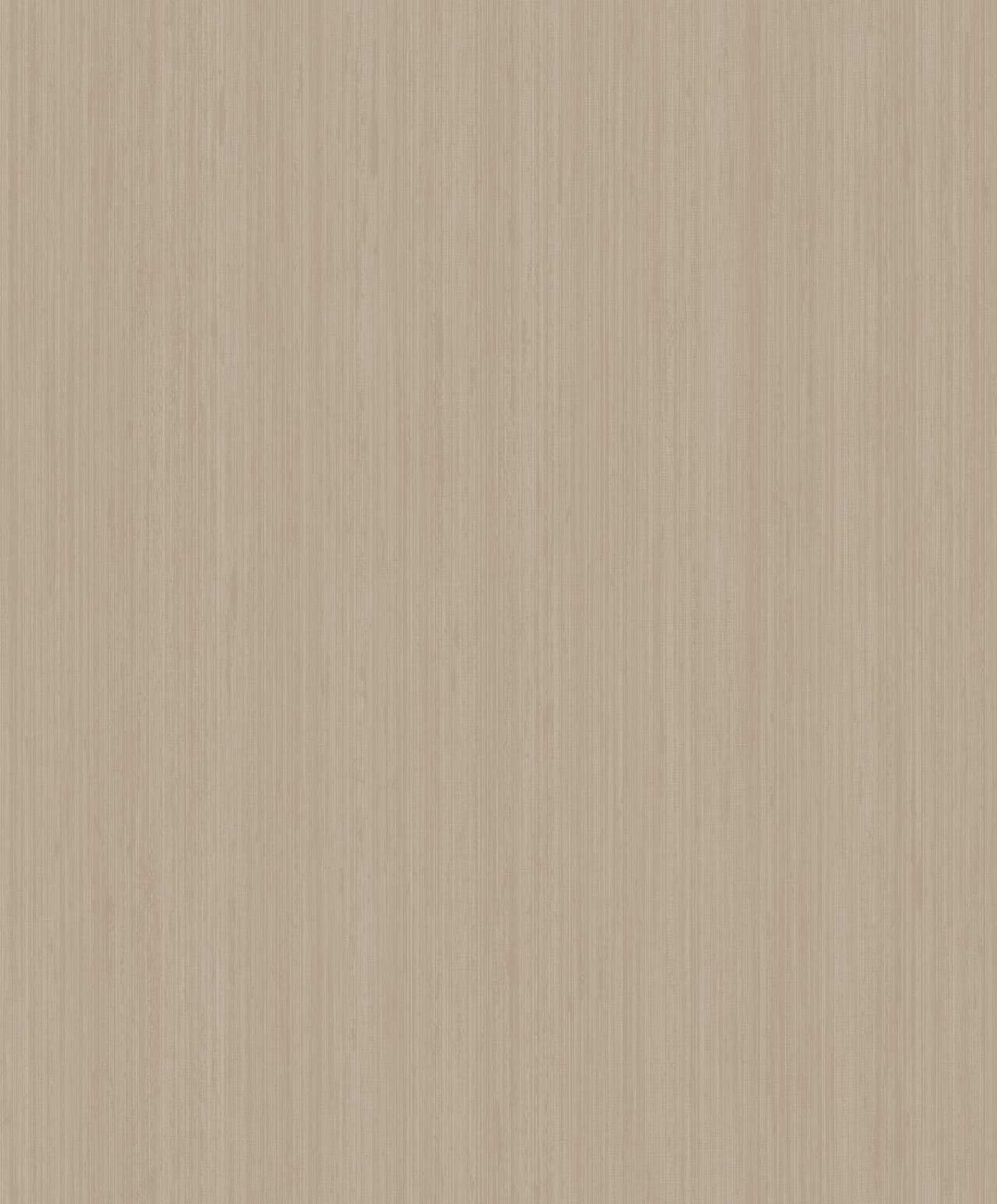 Sloan-Luxury-Wallpaper-SL00816-SLOANE-