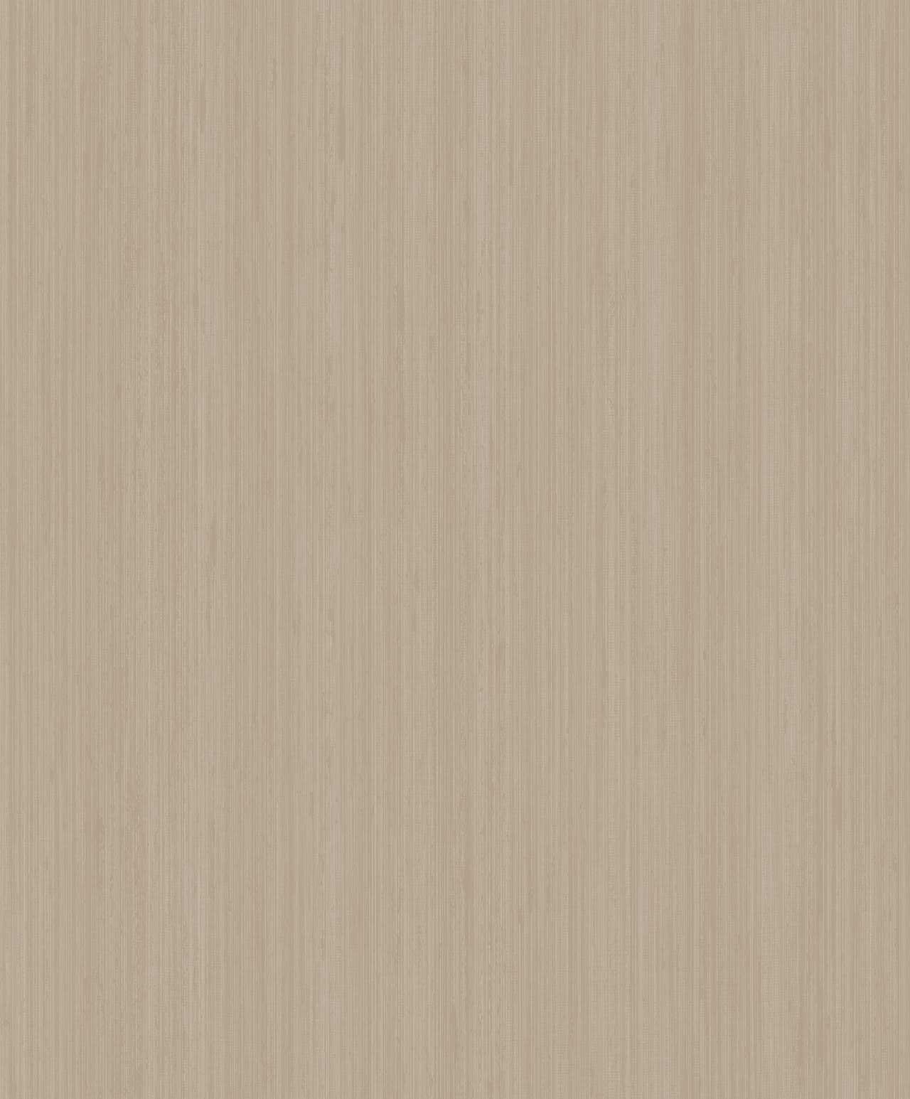 Sloan-Luxury-Wallpaper-SL00816-SLOANE-