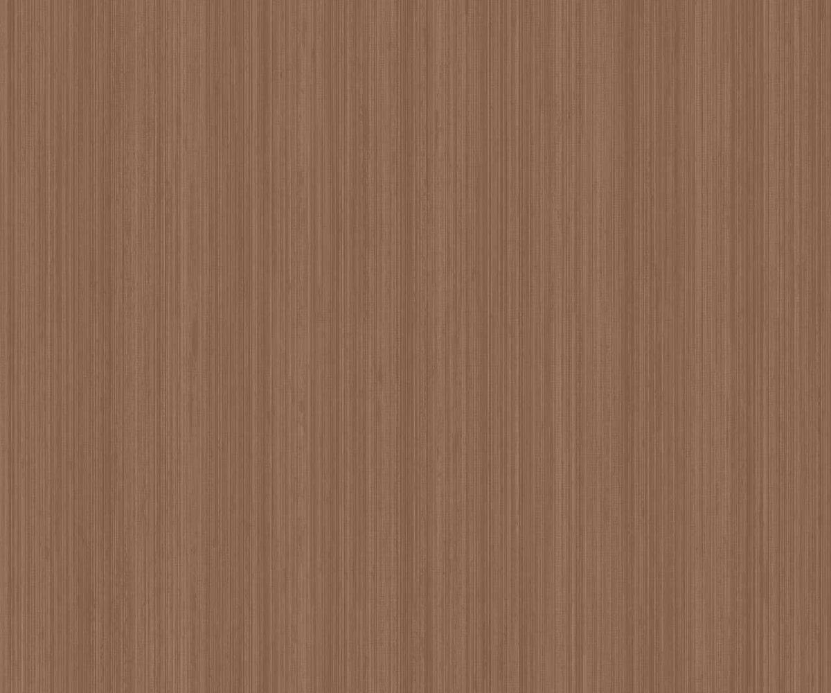 Sloan-Luxury-Wallpaper-SL00817-SLOANE