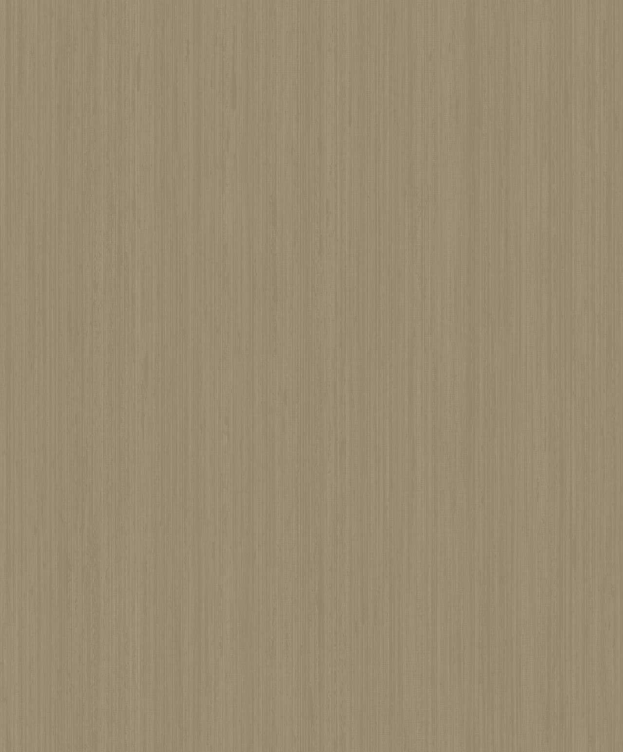 Sloan-Luxury-Wallpaper-SL00818-SLOANE