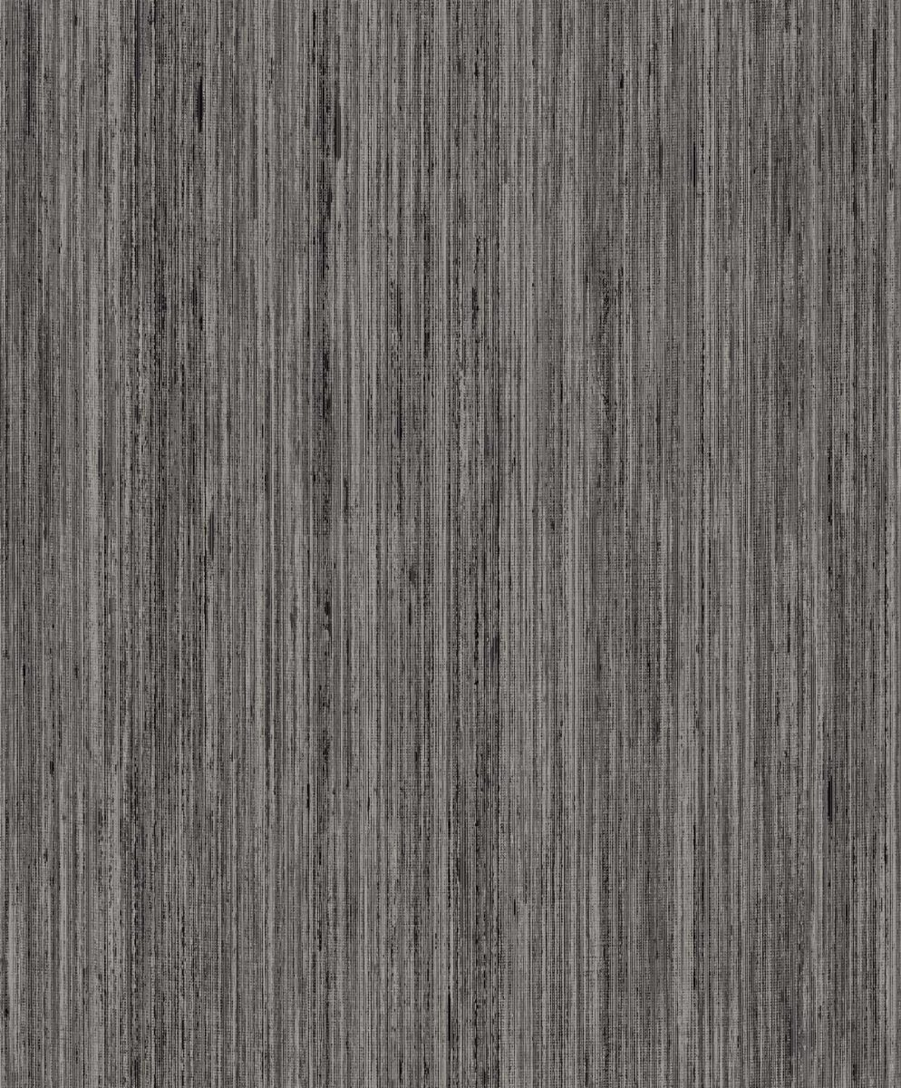 Sloan-Luxury-Wallpaper-SL00819-SLOANE