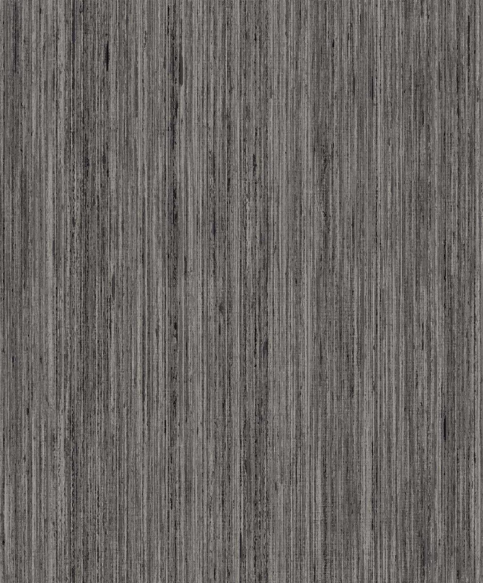 Sloan-Luxury-Wallpaper-SL00819-SLOANE