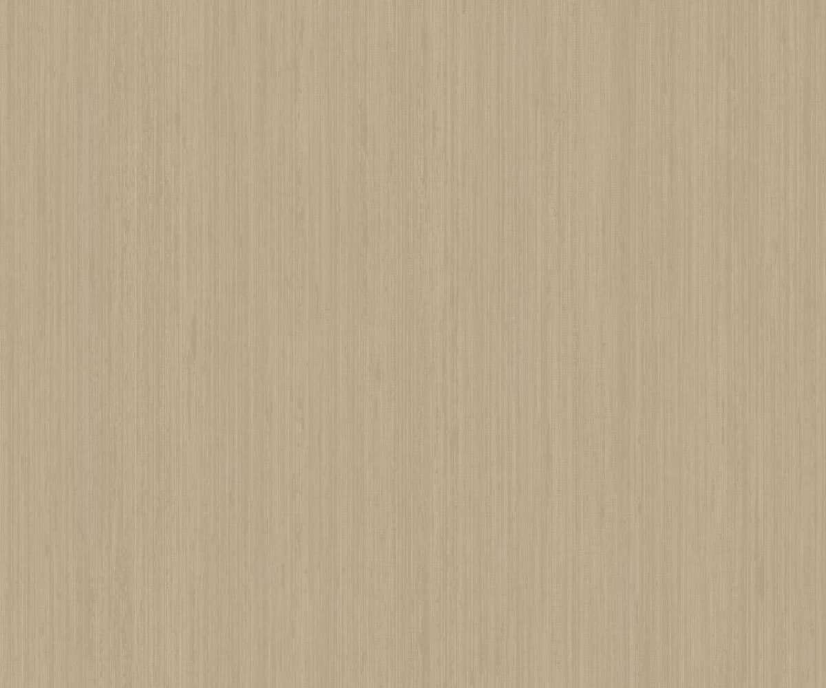 Sloan-Luxury-Wallpaper-SL00820-Sloane