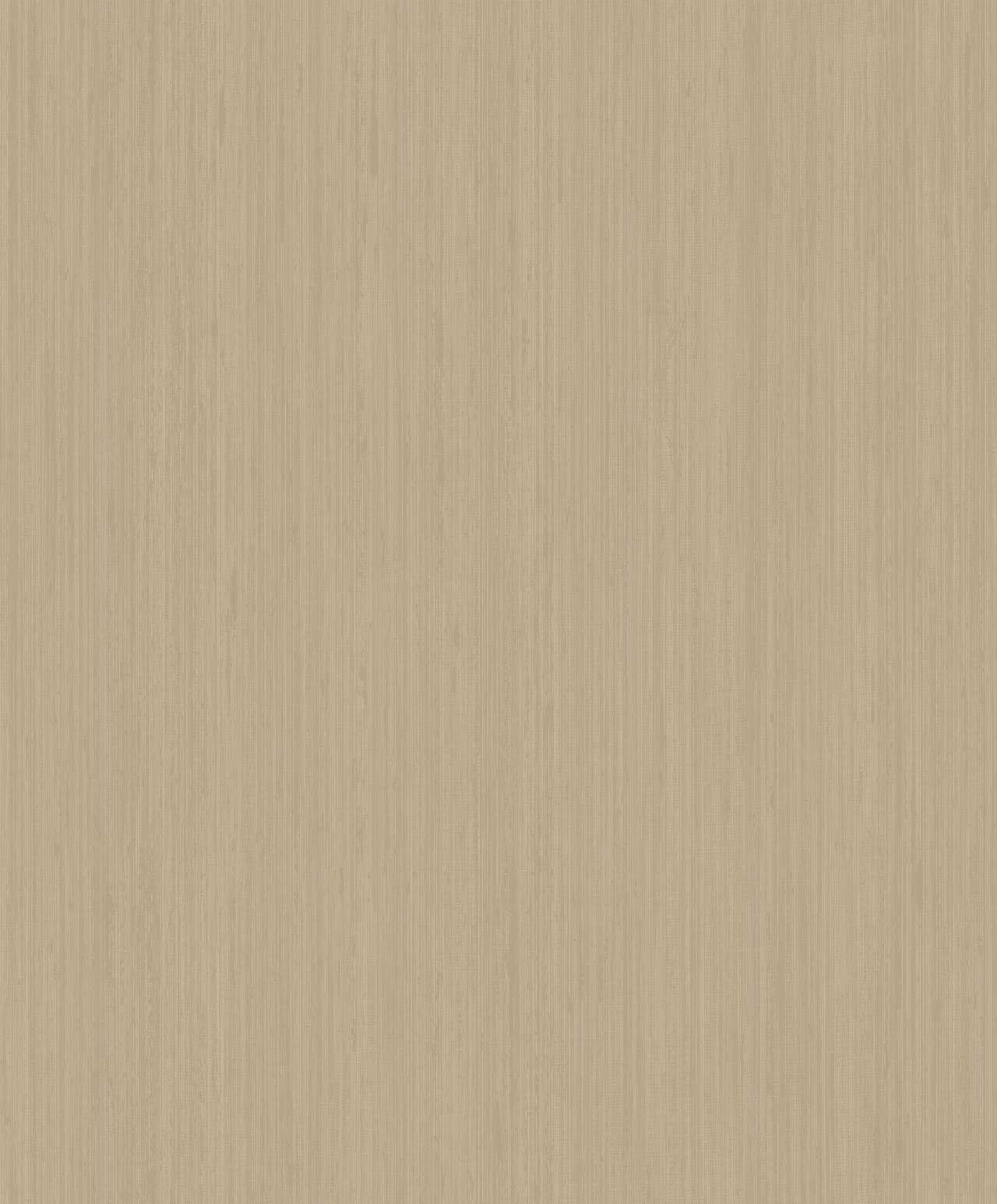 Sloan-Luxury-Wallpaper-SL00820-Sloane