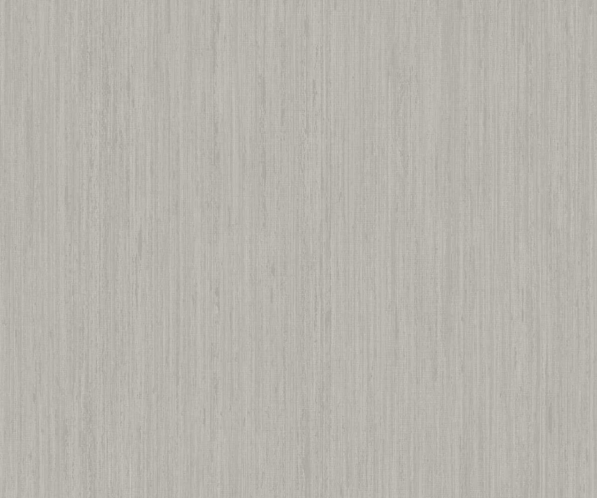 Sloan-Luxury-Wallpaper-SL00821-SLOANE