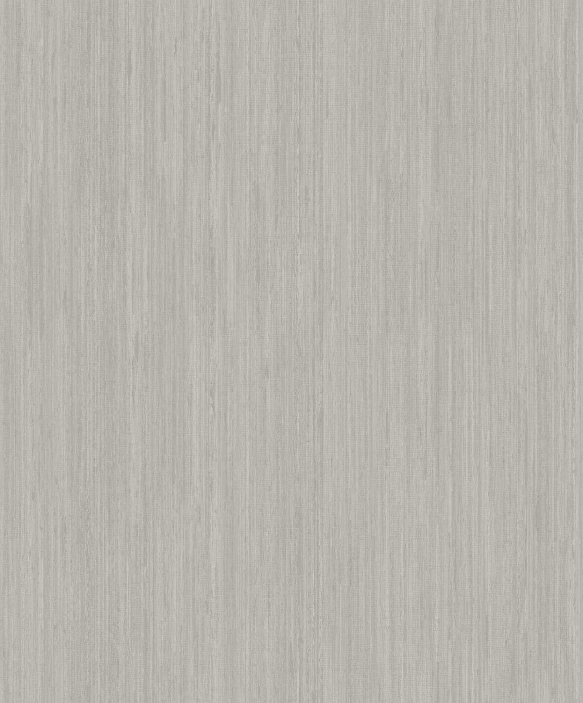 Sloan-Luxury-Wallpaper-SL00821-SLOANE
