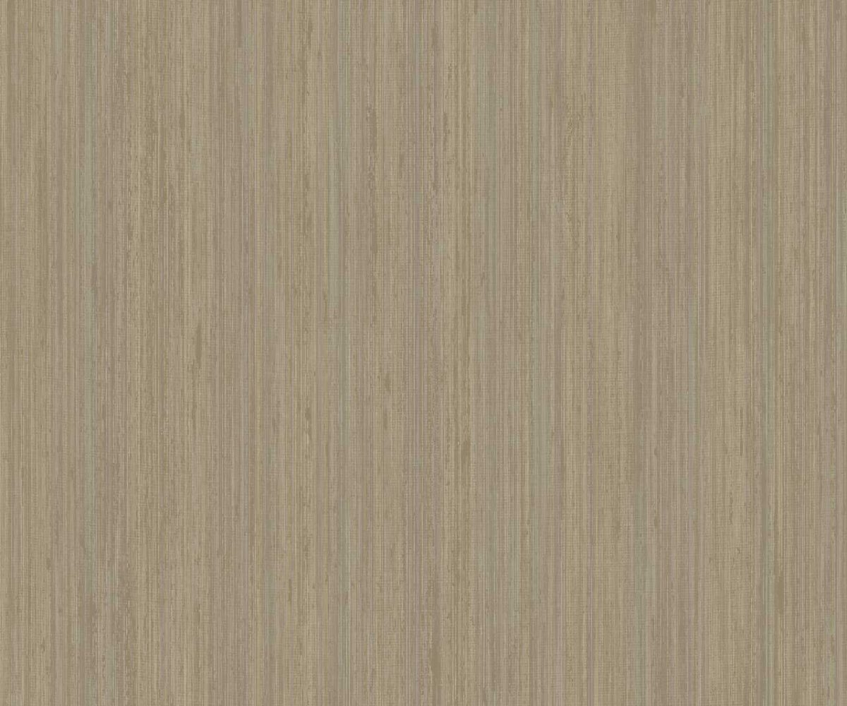 Sloan-Luxury-Wallpaper-SL00822-SLOANE