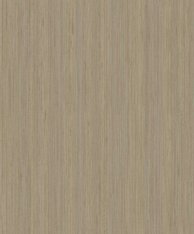 Sloan-Luxury-Wallpaper-SL00822-SLOANE