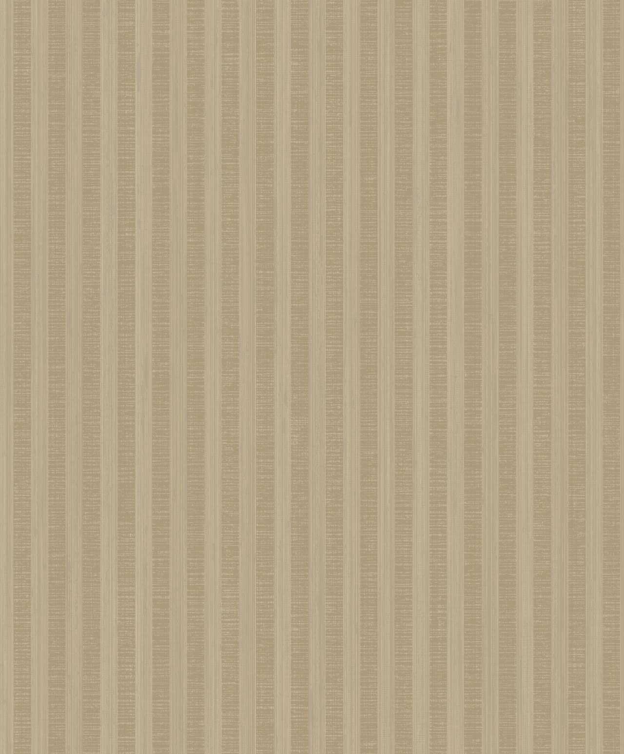 Sloan-Luxury-Wallpaper-SL00824-SLOANE-STRIPE