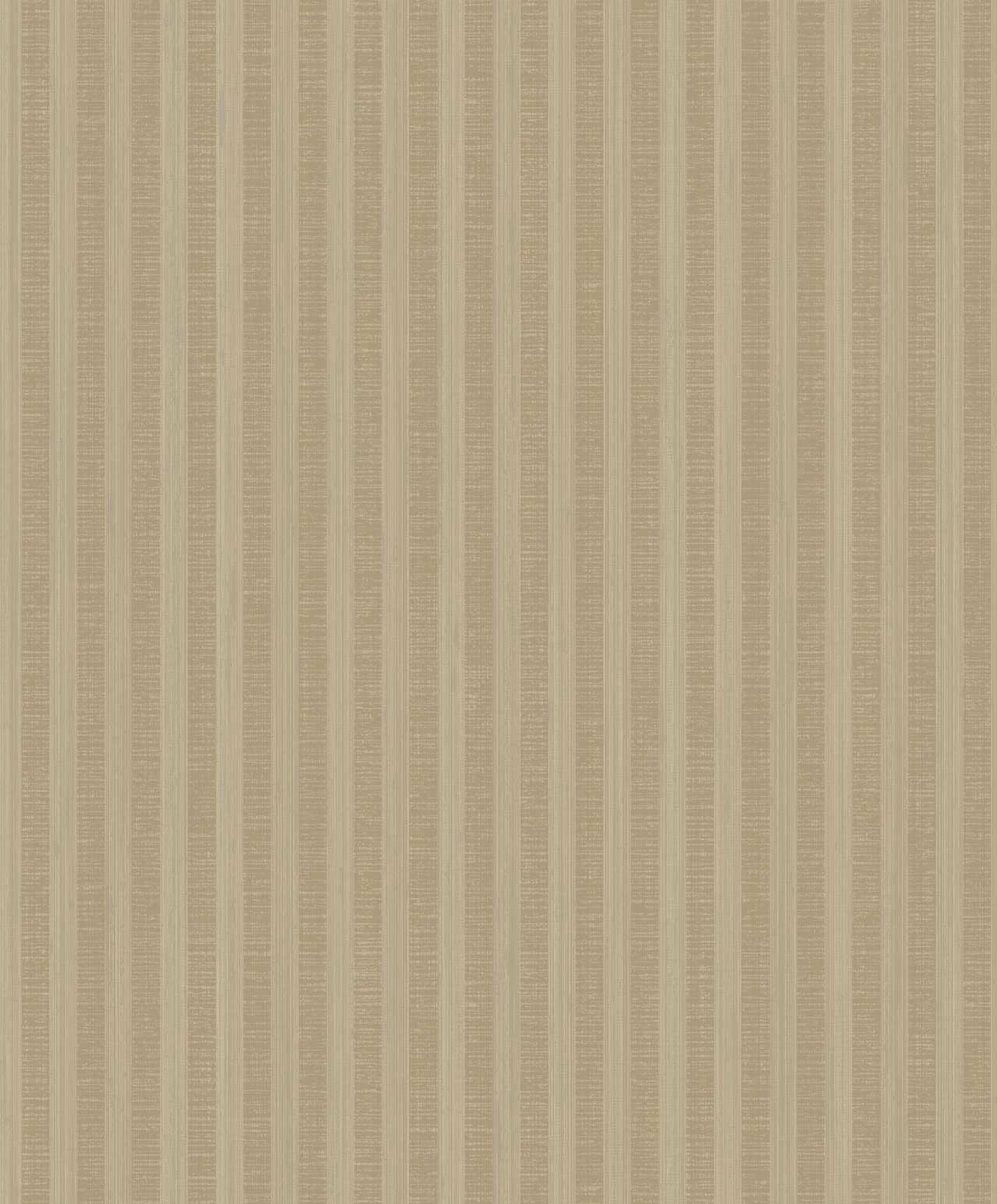 Sloan-Luxury-Wallpaper-SL00824-SLOANE-STRIPE