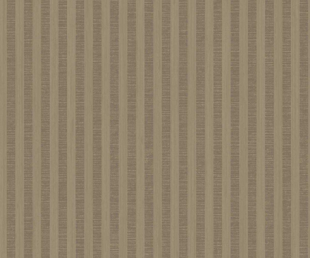 Sloan-Luxury-Wallpaper-SL00825-SLOANE-STRIPE