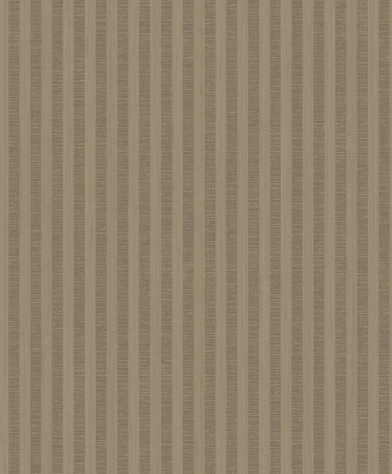 Sloan-Luxury-Wallpaper-SL00825-SLOANE-STRIPE