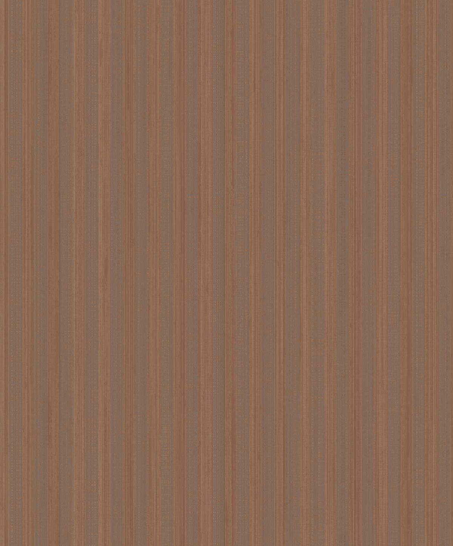 Sloan-Luxury-Wallpaper-SL00826-SLOANE-STRIPE