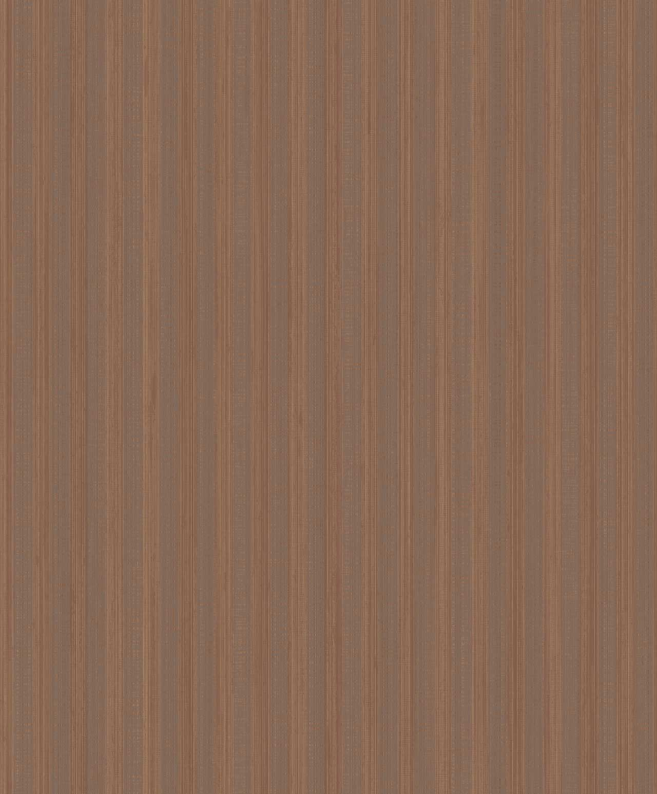 Sloan-Luxury-Wallpaper-SL00826-SLOANE-STRIPE