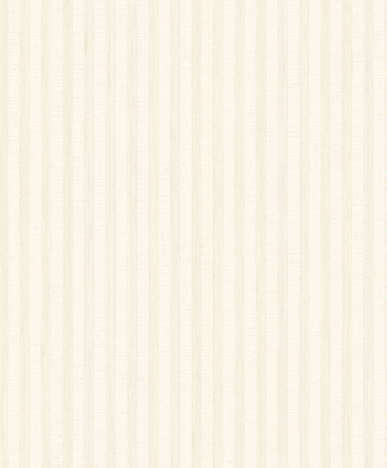 Sloan-Luxury-Wallpaper-SL00827-SLOANE-STRIPE