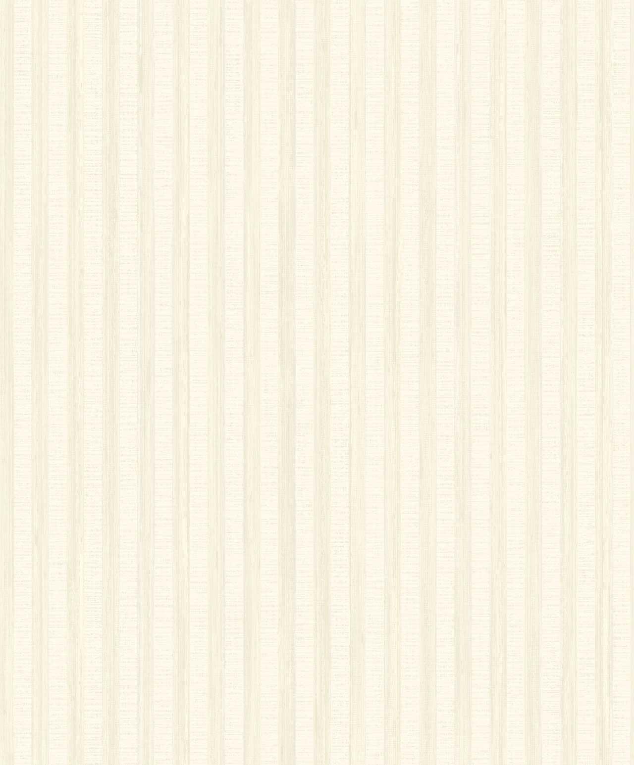 Sloan-Luxury-Wallpaper-SL00827-SLOANE-STRIPE