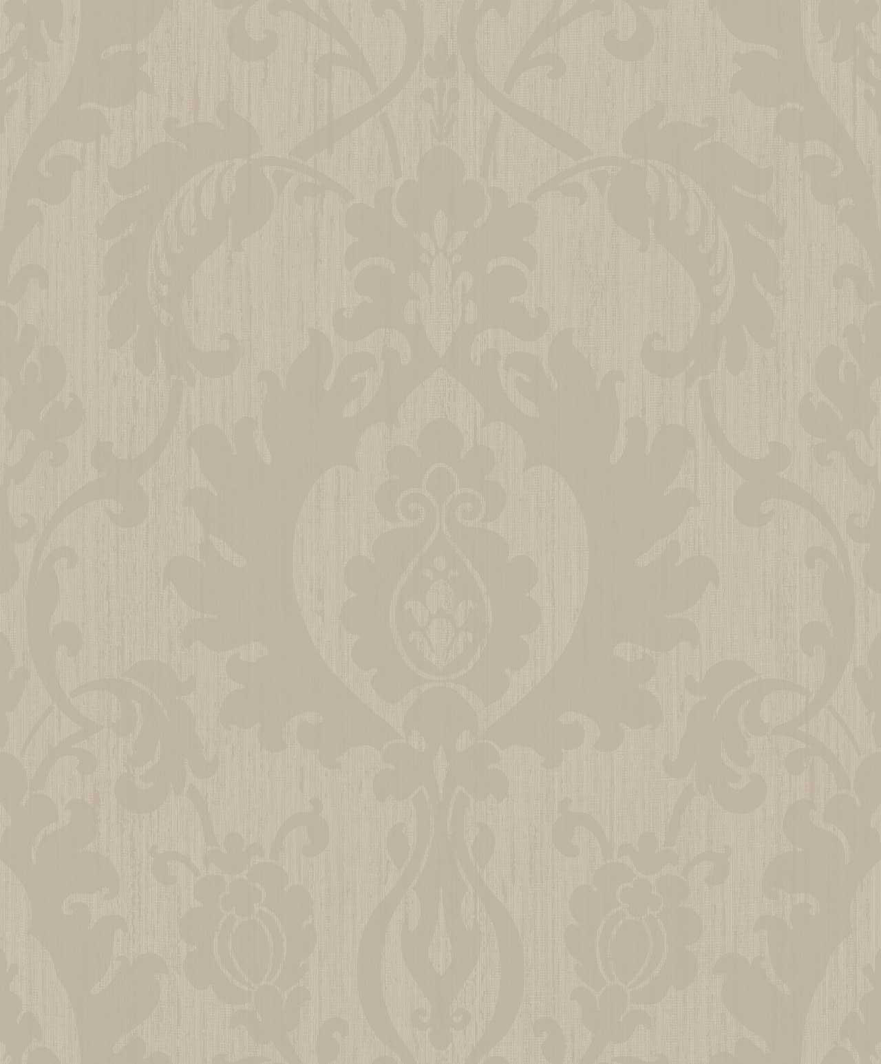 Sloan-Luxury-Wallpaper-SL00828-BOLD-DAMASK-BEADS