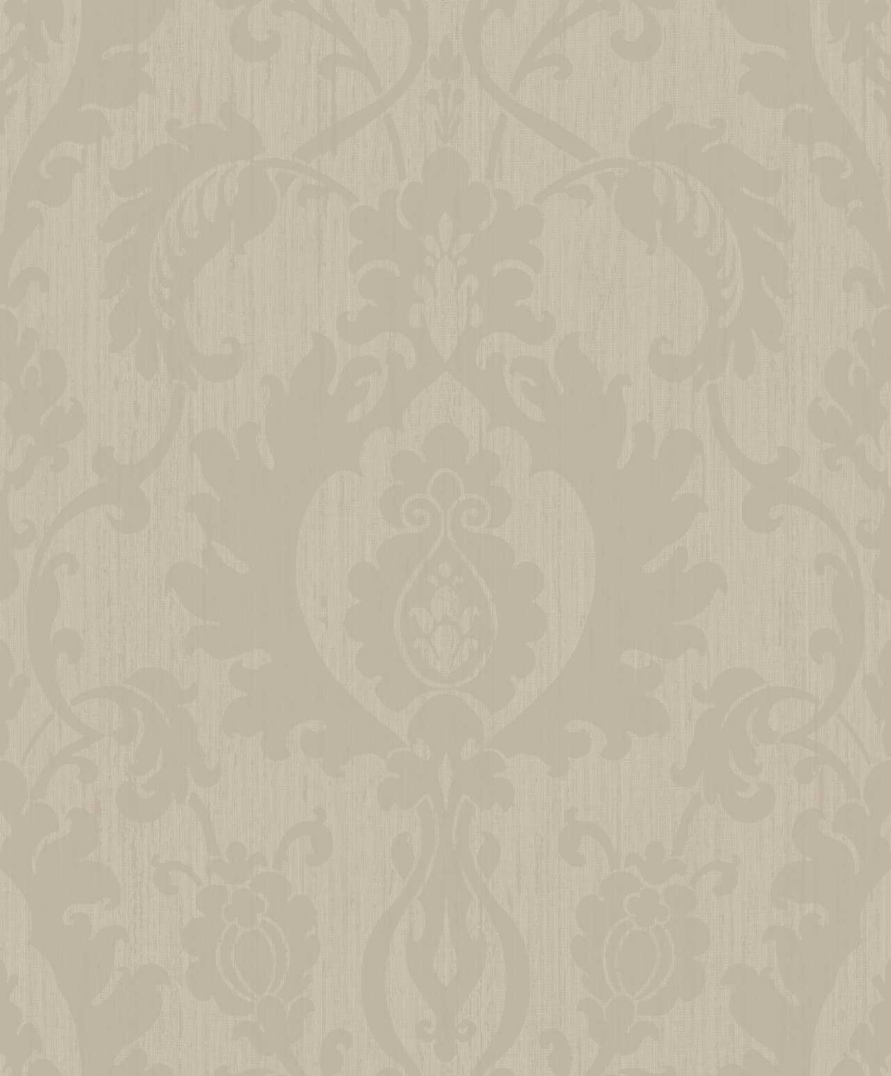 Sloan-Luxury-Wallpaper-SL00828-BOLD-DAMASK-BEADS