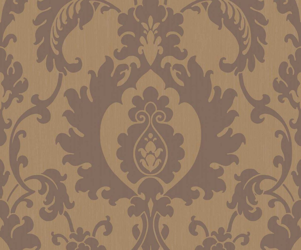 Sloan-Luxury-Wallpaper-SL00829-BOLD-DAMASK